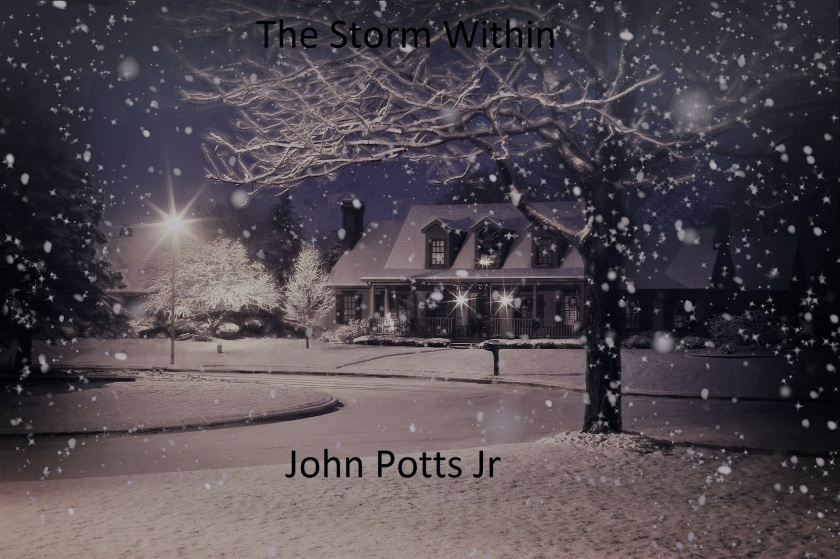 the-storm-within-cover