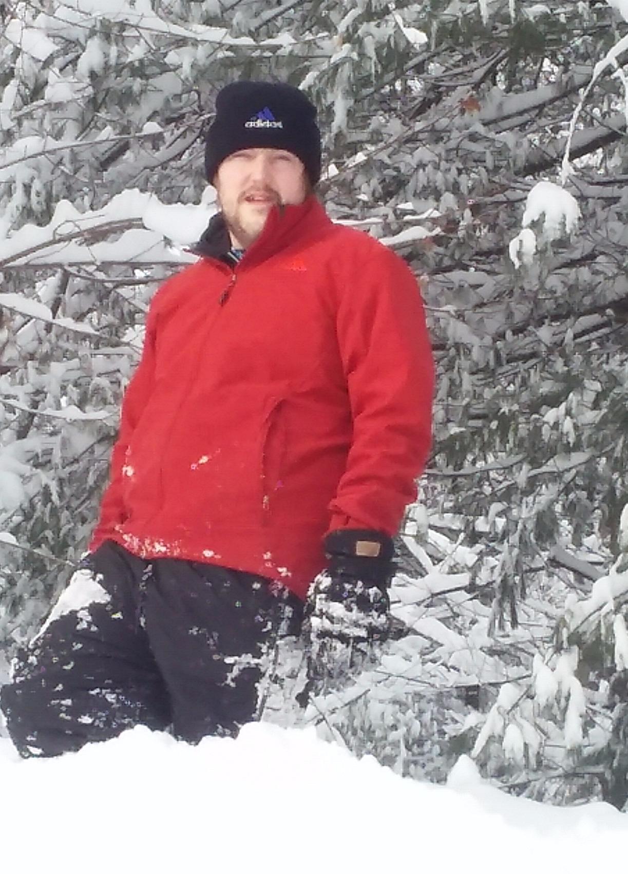 me-snow-mound.jpg